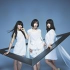 ⊿ (Triangle) (Normal Edition)(Japan Version)
