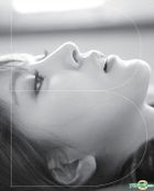 BoA Vol. 7 - Only One (CD + Photobook) (Limited Edition)