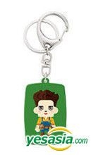 EXO Character Accessories - Key Ring (D.O)