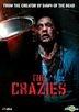 The Crazies (DVD) (Hong Kong Version)