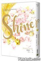 Jessica Jung - Shine (Chinese Version)