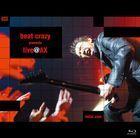 beat crazy presents live@AX [BLU-RAY] (Japan Version)