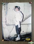 SMTOWN Pop-up Store - EXO Bromide (Xiu Min)