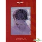 2PM: Nichkhun Mini Album Vol. 1 - ME