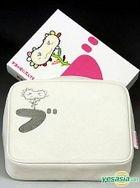 Busu no Hitomi ni Koishiteru DVD Box (First Press Limited Edition) (Japan Version)