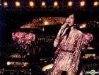 Jody Chiang 2010 Concert Live (2CD)