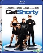Get Shorty (1995) (Blu-ray) (Hong Kong Version)