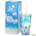 2014 Infinite Concert Official Goods - Ice Tumbler