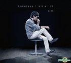 Timeless (CD+DVD) (Taipei Tour 2009 Limited Edition) (Taiwan Version)