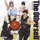 TV Anime Kuroko no Basketball 2 OP: The Other Self (Anime Edition)(Japan Version)