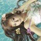 Harukoi Cho Type (SINGLE+DVD)(Japan Version)