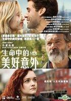 Life Itself (2018) (Blu-ray) (Hong Kong Version)