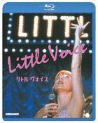 Little Voice (Blu-ray) (Japan Version)