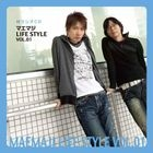 MaeMaji LIFE STYLE - Normal Edition (Japan Version)