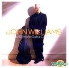 John Williams - The Ultimate Guitar Collection (Korean Version)
