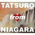Tatsuro From Niagara (Japan Version)