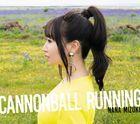 CANNONBALL RUNNING   (Normal Edition) (Japan Version)