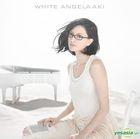 White (ALBUM+DVD)(Hong Kong Version)