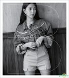 BoA Vol. 7 - Only One (Normal Edition)