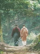Rurouni Kenshin: The Final (DVD) (Deluxe Edition) (Japan Version)