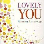 Lovely You (Japan Version)