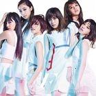 MOON JELLYFISH (Limited Edition) (Japan Version)