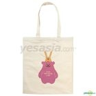 2014 SMTOWN Live World Tour IV in Seoul Goods - SMTOWN Eco-bag