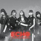 ECHO (Normal Edition) (Japan Version)
