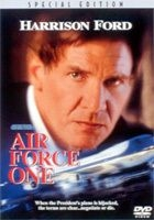 AIR FORCE ONE SPECIAL EDITION (Japan Version)