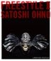 SATOSHI OHNO FREESTYLE II