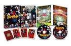 Kakegurui – Compulsive Gambler The Movie (2019) (DVD) (Japan Version)