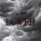 LOVER (Japan Version)