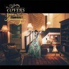 COVERS -Sora Amamiya favorite songs-  (Japan Version)