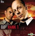 Rank 1 (2CD)