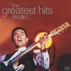 Greatest Hits - Abbey Road Studio Mastering (Japan Version)
