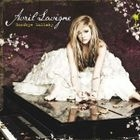 Good Bye, Lullaby (Normal Edition)(Japan Version)