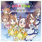 TV Anime Umayon Mini Album (Japan Version)