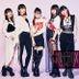 JUKEBOX (ALBUM+BLU-RAY) (Japan Version)