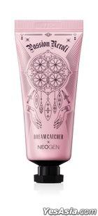 NEOGEN - Catch Your Perfume Hand Cream (Passion Neroli)