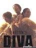 Diva vol.7 - Renaissance