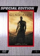 Gladiator (Special Edition) (First Press Limited Edition) (Japan Version)
