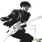 Miyavi - The Others (Korea Version)