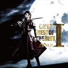 BEST OF THE BEST vol.1 -MILD-  (Japan Version)