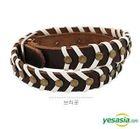 Vixx Style - Nautilus Bracelet (Brown)