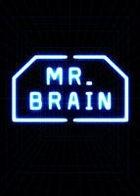 Mr. Brain DVD Box (DVD) (Japan Version)