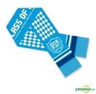 2PM - Class OF 2PM Goods - Knit Slogan
