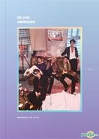 SechsKies New Album - The 20th Anniversary