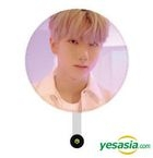 1THE9 1st Fanmeeting 'Hello, Wonderland' Official Goods - Image Picket (Jeon Do Yum)