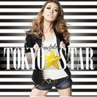 Tokyo Star (Normal Edition)(Japan Version)