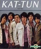 Diamond Life (CD + Karaoke DVD)